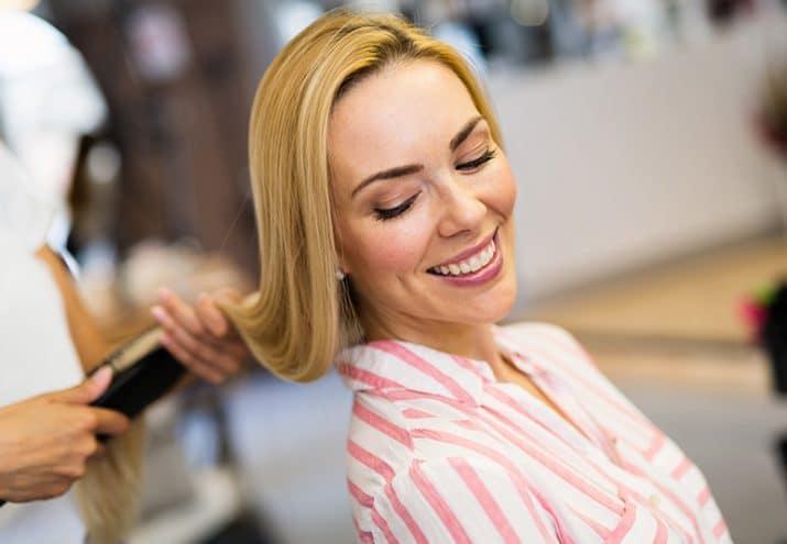peluquero requisitos