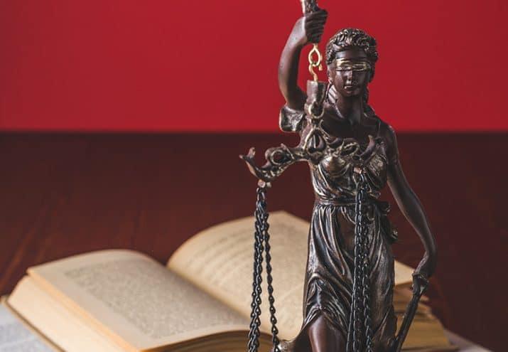 academia auxilio judicial