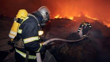 Herramientas de bomberos: ¿qué tipos utilizan?